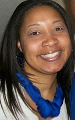 Danience Moreland, MA, LPC, Professional Counselor / Therapist near Lawrence