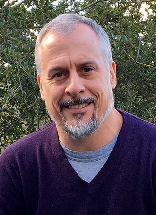 Jim W. Grey, LMFT, Marriage and Family Therapist near Walnut Creek