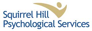Squirrel Hill Psychological Services, Group Practice in Pittsburgh