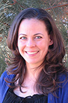Dana Regalado, M.A., LMFT, LAC, CFI, Marriage and Family Therapist in Fort Collins