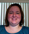 Lauren A. Matos, MA, LMHC, Registered Mental Health Counselor Intern near Brandon