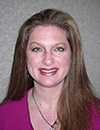 Janelle DiMichele, LCSW & Associates, LLC, Group Practice near Schaumburg