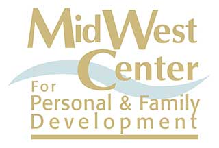 MidWest Center for Personal & Family Development, Group Practice near Minneapolis