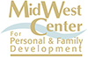 MidWest Center for Personal & Family Development, Group Practice in Ramsey County