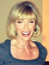 Claudia Filler MFT, Marriage and Family Therapist near Culver City