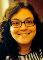 Sara Kamin, MSc, From The Heart Psychotherapy, Registered Psychotherapist near Newmarket