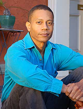Renaldo Strayhorn, Ph.D., LMFT, Marriage and Family Therapist in Los Angeles