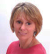 Leslie Stanbury, LCPC, CAC-AD, Professional Counselor / Therapist in Anne Arundel County