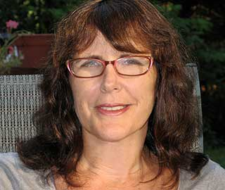 Carol Sherman, PhD., LCSW, Clinical Social Worker / Therapist near Egg Harbor Township