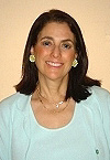 Vivian Jacobs, MA, BCPC, LMFT, Marriage and Family Therapist in New York