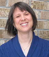Lynn M. Acquafondata, DMin, MHC-LP, Professional Counselor / Therapist in Rochester