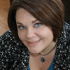 Michelle Bohls, LMFT, EMDR, CGP, Marriage and Family Therapist near Bastrop