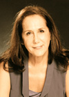 Susan Epstein, Marriage and Family Therapist in Sherman Oaks