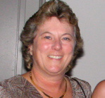 Patricia Beach LMSW, ACSW, BCD, Clinical Social Worker / Therapist near Royal Oak