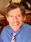 Robert T. DeMoss, Psy.D., Licensed Counseling Psychologist, Psychologist near Arvada
