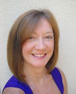 Crystal Barile, PhD, Psychologist in Irvine