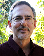 Sid Aaronson, PhD, Marriage and Family Therapist near Sonoma