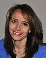Dina H. Harth, Ph.D., Psychologist in Pennsylvania