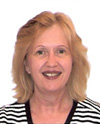 Sharon J. Depowski, LCSW, CADC, Clinical Social Worker / Therapist near Schaumburg