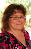 Mariann Arcari Rubin, LCSW, Clinical Social Worker / Therapist in Mesa