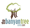 The Banyan Tree Center, Group Practice near Greenville