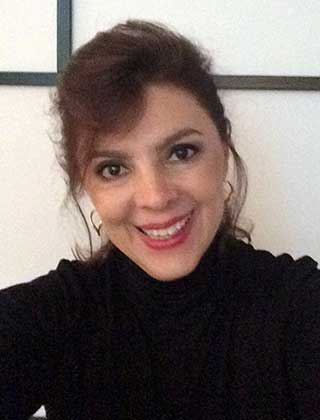 Antonieta Contreras, Licensed Psychotherapist, Clinical Social Worker / Therapist near Montclair