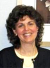 Gail Compton, MA, LMHC, CASAC, NY State Licensed Mental Health Counselor near Garden City