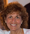 Gail Compton, MA, LMHC, CASAC, NY State Licensed Mental Health Counselor in Nassau County