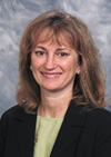 Ann Bruckelmeyer, LCSW, CADC, Clinical Social Worker / Therapist near Schaumburg