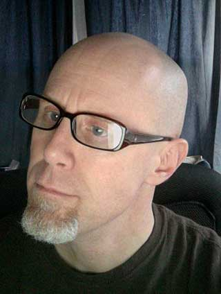 Colin Peters: Chicago Harm Reduction Therapy Center, Clinical Social Worker / Therapist near Evanston