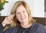 Ann Friedman, MFT, Marriage and Family Therapist near Laguna Niguel