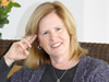 Ann Friedman, MFT, Marriage and Family Therapist near Laguna Beach