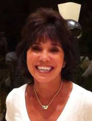 Edie Factor, Licensed Psychotherapist, Clinical Social Worker / Therapist near Miami