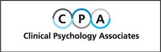 Clinical Psychology Associates, Group Practice in Wisconsin