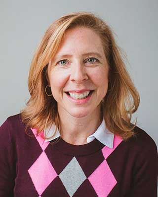 Alison Mellin, PhD, LP, Psychologist near Minneapolis
