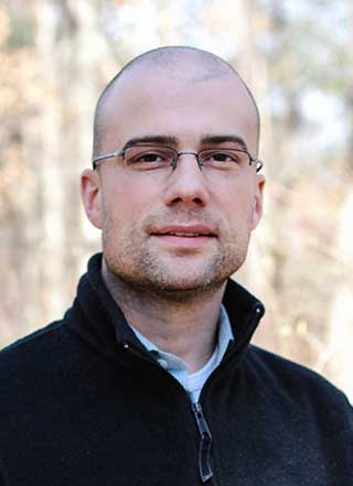 Darren C. Brennan, PsyD, CSOTP, Psychologist in Virginia