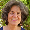 Diana Shulman, J.D., Ph.D., Research Psychoanalyst near Sherman Oaks