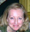 Deborah Whiting, MSW, MFT, Marriage and Family Therapist in California