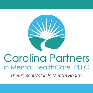 Carolina Partners in Mental HealthCare, PLLC, Group Practice near Huntersville