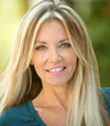 Cristy Pareti, PsyD, MFT, Marriage and Family Therapist near Laguna Niguel
