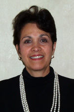 Rafelina Mandarino, MPS, ATR-BC, LCAT, Licensed Creative Arts Therapist near Commack