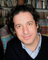 James E. Blechman, LCSW-R, LMFT, LP, CGP, Clinical Social Worker, Marriage and Family Therapist, Certified Sex Therapist, Psychoanalyst in Fairfield County