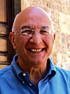 Ernesto Michelucci, PhD, Psychologist near Rochester