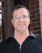 Michael LoGuidice, LICSW, M.Ed., Clinical Social Worker / Therapist near Quincy