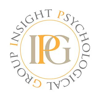 Insight Psychological Group, Group Practice near Ridgewood