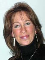 Susan Berlin & Associates, Clinical Social Worker / Therapist in Washington DC