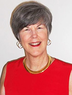 Creating Choices - Sue Brooks, MA, LPC, Professional Counselor / Therapist in Houston