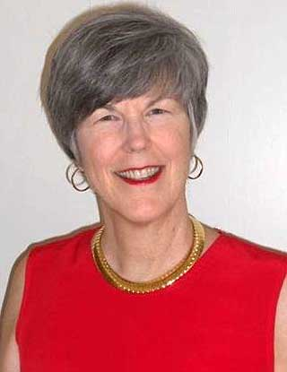 Creating Choices - Sue Brooks, MA, LPC, LCDC, Professional Counselor / Therapist in Houston