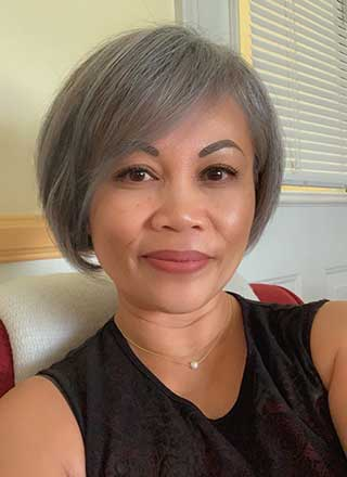 Jaydee Tumambing Hughes, LMFT, Marriage and Family Therapist in South Pasadena