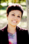 Jaydee Tumambing Hughes, LMFT, Marriage and Family Therapist near Montrose